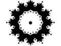 Boxley Geometry