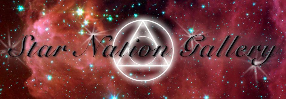 Star Nation Gallery